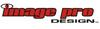 Logo Design California